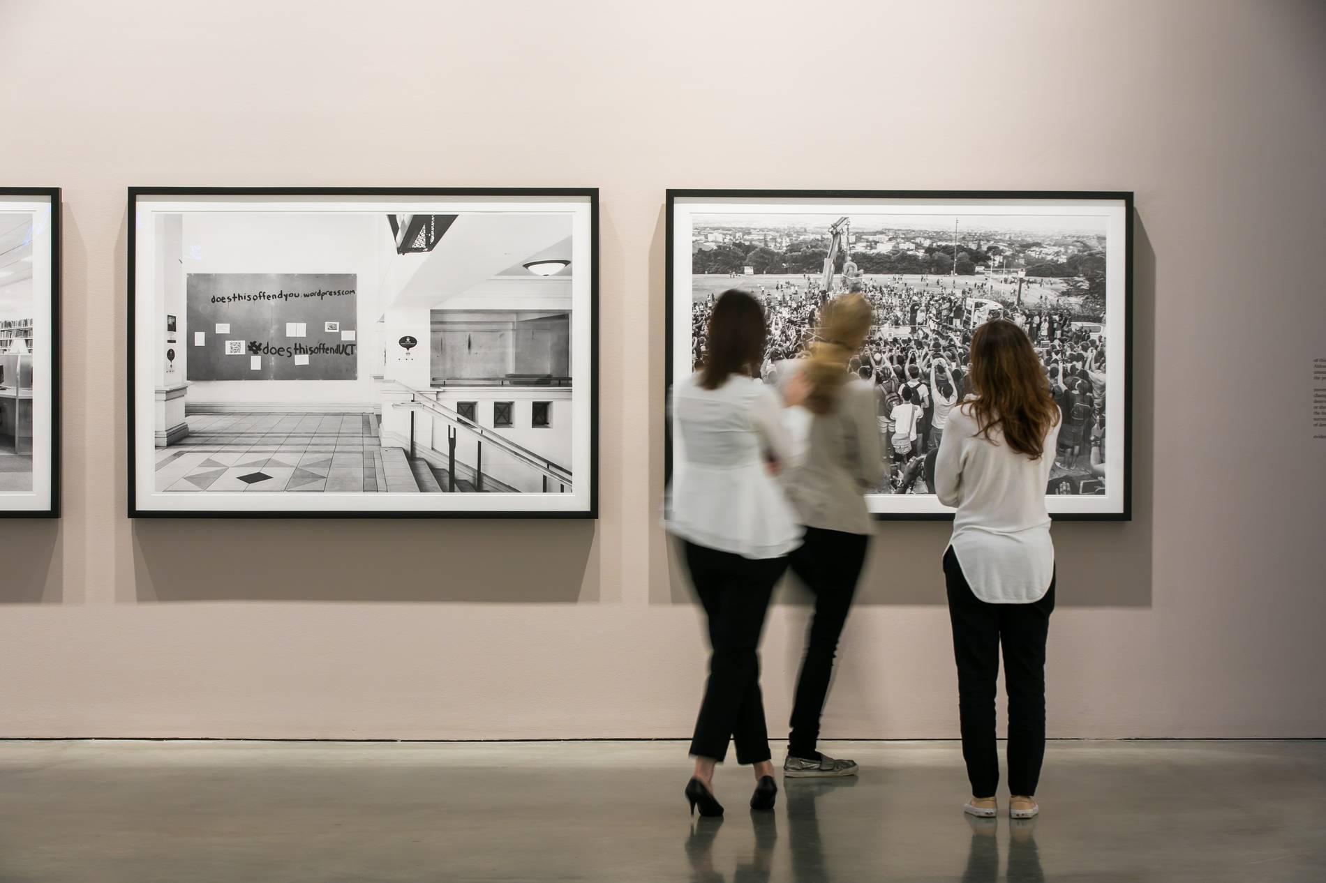 australia s home for contemporary art mca australia