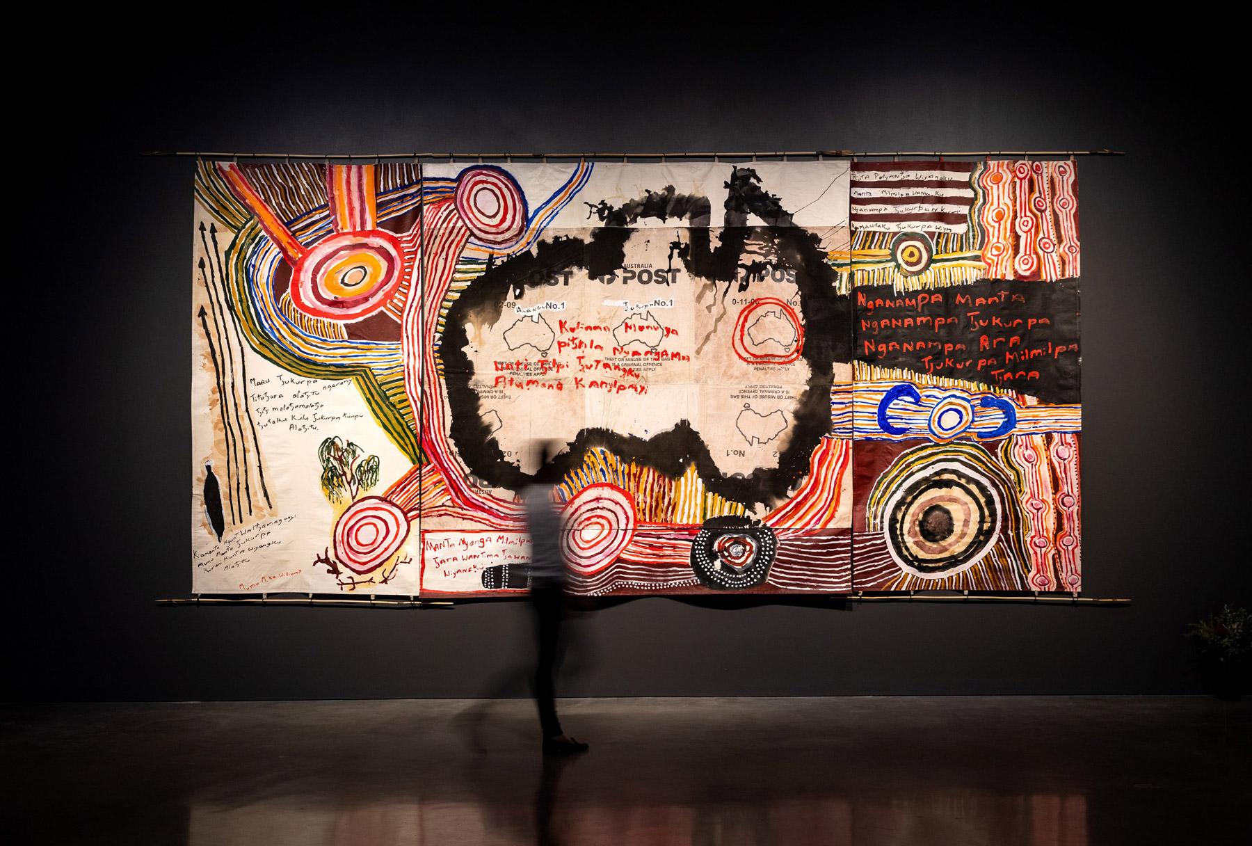 The National 2019: New Australian Art | MCA Australia