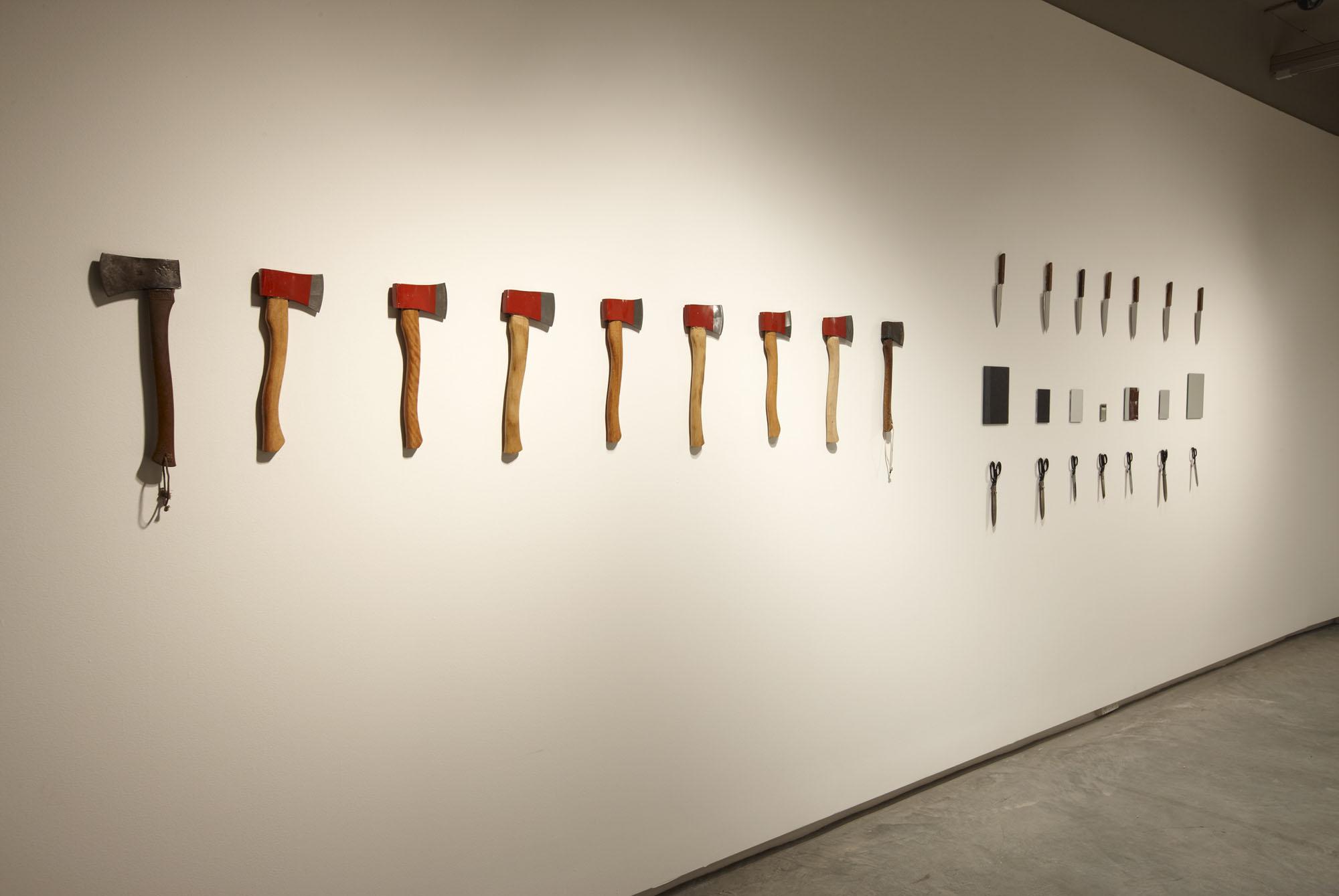 Forbidden: Fiona Foley | Exhibitions | MCA Australia